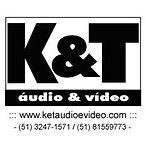 ket-audio-e-video.jpg