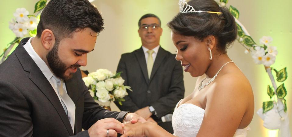 casamento (42).JPG