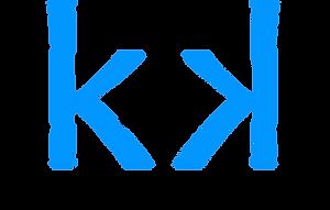 KK Soluções em Imagem.png