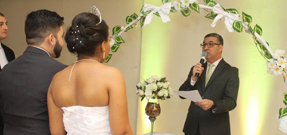 casamento (36).JPG
