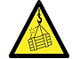RISK FROM CRANE SIGN.png