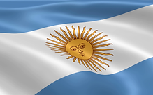 4k-argentinian-flag-in-the-wind-part-of-