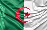 flag-of-algeria_1401-52.jpg