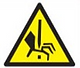 SHARP OBJECTS HAZARD SIGN.png