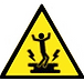 ELECTRIC SHOCK HAZARD SIGN.png