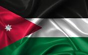 Jordan-flag.jpg