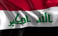 flag-of-iraq-beautiful-3d-animation-of-i