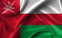 Oman-flag.jpg