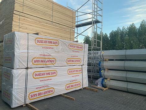 Duscaff FIre Safe Packaged.jpg