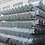 Thumbnail: 6ft Galvanised Scaffolding Tube