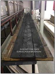 euroclass_c_fire_tes_DcHJY.jpg