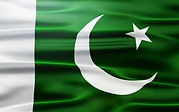 videoblocks-pakistan-flag-waving_braif1z