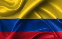 Colombia Duscaff.jpg