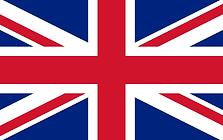 Scaffoldng UK   Scaffolding Supplier UK   Scaffolding Supplies UK   Duscaff UK   Scaffolding United Kingdom   Scaffold Tubes UK   Scaffold Boards UK   Scaffolding