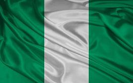 Nigeria flag.jpg
