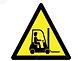 FORKLIFT OPERATION HAZARD SIGN.png