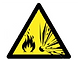 FIRE EXPLOSION HAZARD SIGN.png