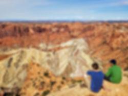 Jake canyon 4.jpg