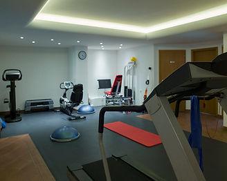 Atelier physique