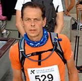 Philippe Metayer
