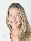 Marion Duruz Portiglati
