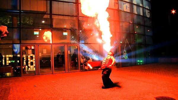 RHIFF - Awards Fire Breather.jpg