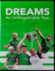 DREAMS DVD Cover Upright 72dpi - DSC3786
