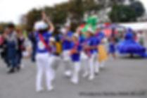 健康祭り04_edited.jpg