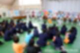 いわき支援学校3_edited.jpg