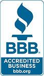 Blue AB Seal with web address.jpg