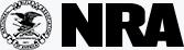 nraorg_logo.png