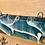 Thumbnail: Sanctuary Wall Hooks