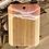 Thumbnail: Anglesea Cutting Board