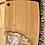 Thumbnail: Corinthian Board