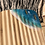 Thumbnail: Mini Surf Board