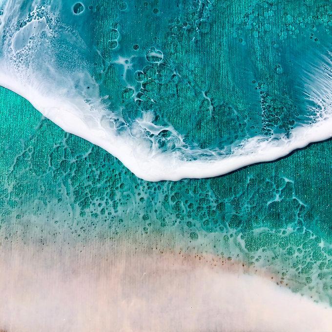 OceanResin1.jpg