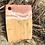 Thumbnail: Asbury Large Cutting Board