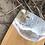 Thumbnail: Starfish Mini Board