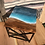Thumbnail: Atlantic Step Stool