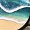 Thumbnail: Pacific Circe Wall Art