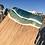 Thumbnail: Brandywine XL Cutting Board