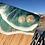 Thumbnail: Beachwalk XL Cutting Board
