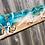 Thumbnail: Starfish Wall Hook