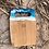 Thumbnail: Mini Shorebreak Cutting Board