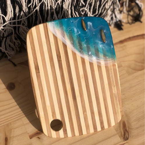 Mini Surf Board