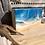 Thumbnail: Cape May Resin Painting