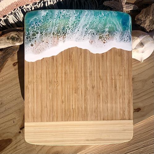 Seagrove XL Board