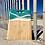 Thumbnail: Jefferson Beach Board