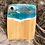 Thumbnail: Mystic Island Board