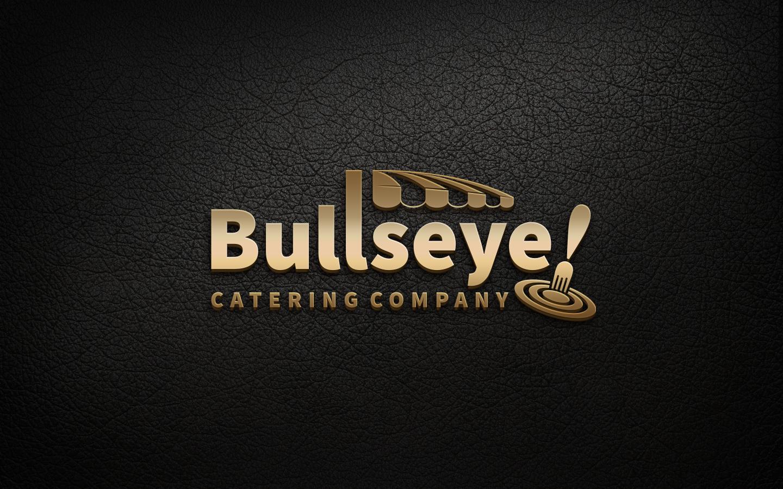 Bullseye Catering Consultation
